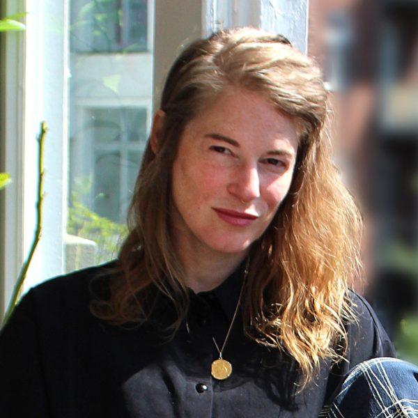Katrin Reidegeld