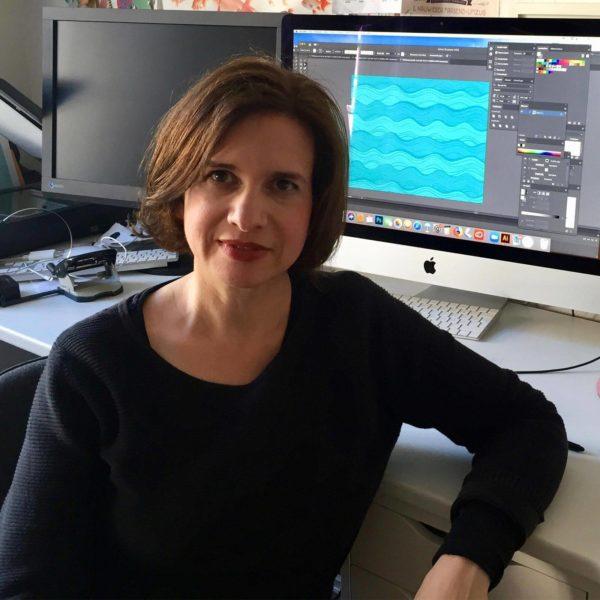 Stefanie Krauss