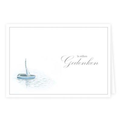 Trauerkarte schreiben – Inspriration für Trauerkarten