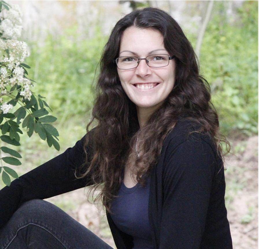 Lisa Lattermann
